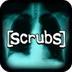 实习医生风云 Scrubs