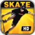 滑板派對 Mike V: Skateboard Party HD