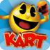 吃豆人卡丁车 Pac Man Kart Rally