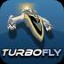 超音速飞行3D TurboFly 3D