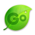 GO输入法 V2.18