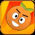 橘子建设 Orange Constructions