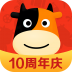 途牛旅游 V10.25.2