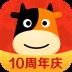 途牛旅游 V9.2.3