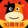 途牛旅游 V9.1.8