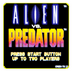 异形大战 Alien Vs Predador