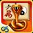 楹诲皢杩炶繛鐪� Mahjong Artifacts