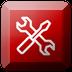 ROOT工具箱汉化版 Root Toolbox PRO