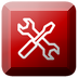 ROOT工具箱汉化版 Root Toolbox PRO V2.2.9