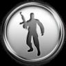 反恐精英 Counter Strike Portable 360版