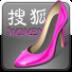 搜狐女人 Sohu women