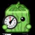 超级西瓜闹钟 Super Watermelon Clock