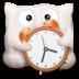 点心闹钟 DX Clock V