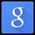 Google搜索 Google Search V10.12.4.21
