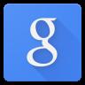 Google搜索 Google Search