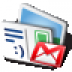 Gmail短信备份 Gmail sms backup