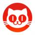 猫眼电影 V8.4.1