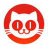 猫眼电影 V8.6.3