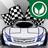 3D街头赛车 StreetDrag 3D V1.0