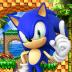 刺猬索尼克4 Sonic 4™ Episode I