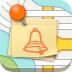 百事铃 GeoBell-icon