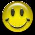 幸运破解器汉化版 Lucky Patcher V4.0.9