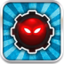 魔法入口 Magic Portals HD V3.6.3