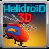 模拟直升机 Helidroid 3D Helicopter RC V1.1.6
