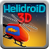 模拟直升机 Helidroid 3D  Helicopter RC