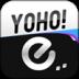 YOHO!E潮流 V3.0.3