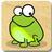 青蛙反应风暴汉化版 Tap The Frog