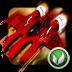 傲气雄鹰:重装上阵 Sky Force Reloaded