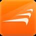 风行电影Pad版 V1.2.3.3