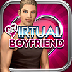 我的虛擬男友 My Virtual Boyfriend