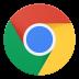 Chrome浏览器 V60.0.3112.107