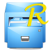 RE管理器汉化版 Root Explorer