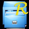 最新版RE管理器汉化版 Root Explorer安装教程