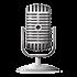 K歌练唱机 V1.2