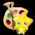 星宝画板-icon