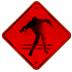 车载僵尸 Drive with Zombies 3D V4.1