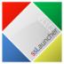 ss启动器 ssLauncher V1.14.18