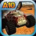 3D飞驰赛车 Crash Drive 3D V1.4