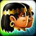 巴比伦孪生兄弟 Babylonian Twins