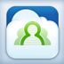 百度通讯录 BaiduContacts