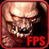 枪火僵尸 iGun Zombie FPS + Weaponary V1.1.3