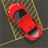 疯狂停车 Parking Frenzy