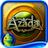 阿扎达 Azada
