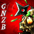 鬼影忍者:痛扁僵尸 Ghost Ninja:Zombie Beatdown