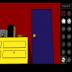 密室逃脱-红色房间