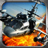 直升机空战 C.H.A.O.S V6.1.7